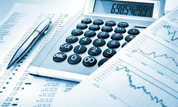 Inscription à la taxe professionnelle