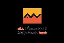 wafa-bank